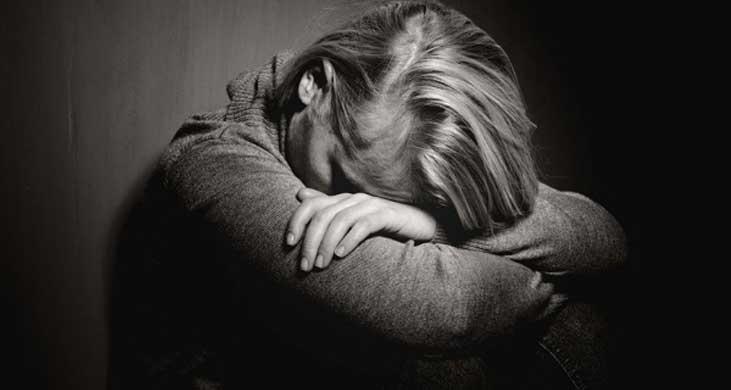 هومیوپاتی برای درمان افسردگی / homeopathy for depression