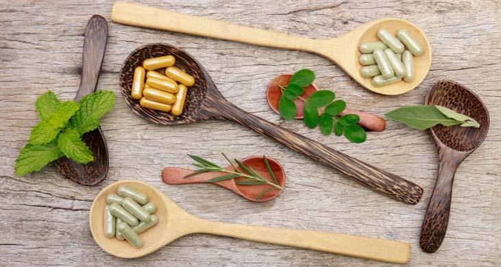 هومیوپاتی برای درمان جوش / homeopathy for acne / هومیوپاتی و جوش صورت