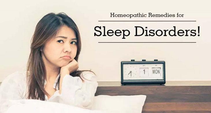 sleepness/ بی خوابی / هومیوپاتی برای درمان بی خوابی