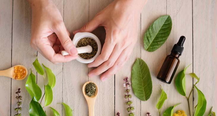homeopathy/ herpes / درمان تبخال تناسلی/ هومیوپاتی برای درمان تبخال