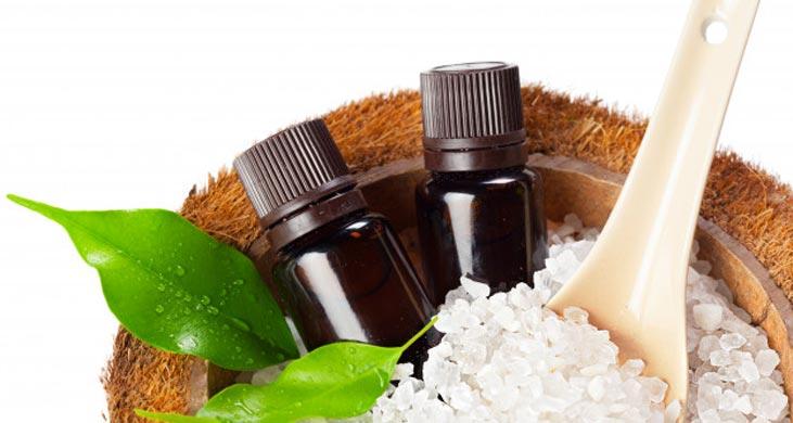 homeopathy/ سندروم خستگی مزمن / هومیوپاتی