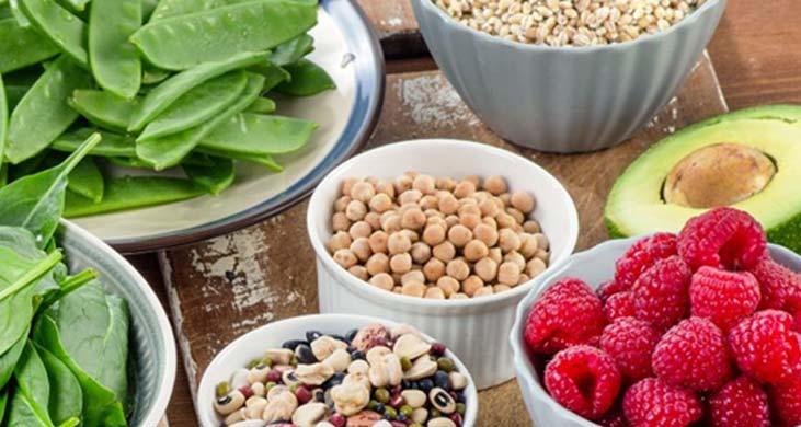 food/ غذاهایی برای درمان دردهای بعد از عمل جراحی