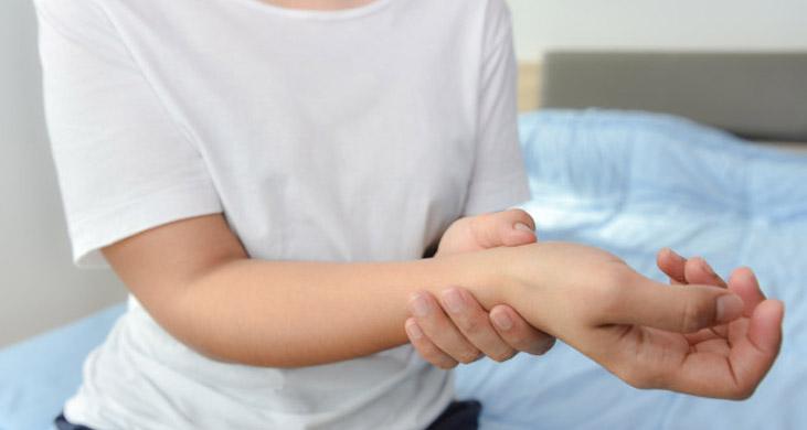 nerve-pain/ درمان انواع درد های عصبی