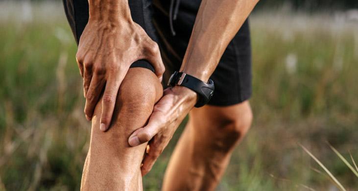 pain/ درمان انواع درد