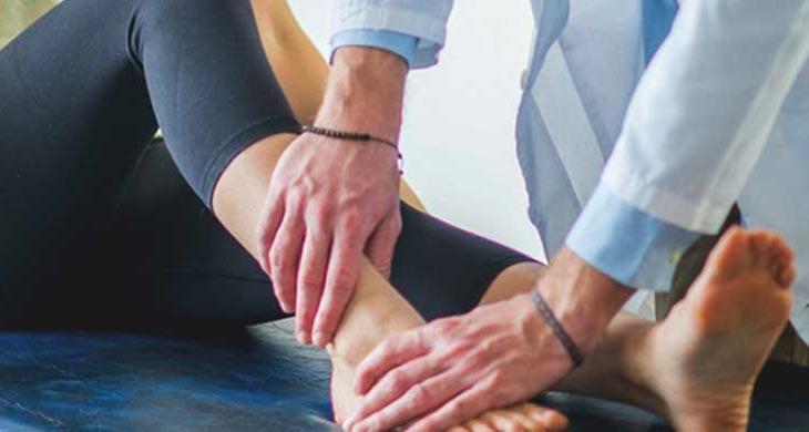 broken-bones/ راهکارهای هومیوپاتی برای درمان شکستگی استخوان