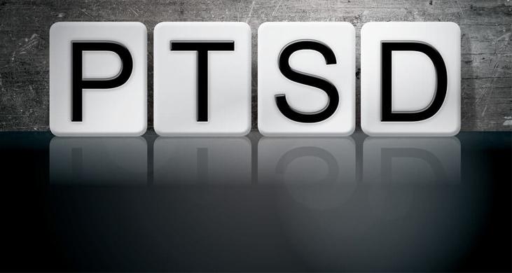 راهکارهای هومیوپاتی برای اختلال  استرس پس از سانحه