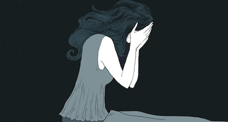 sleep-disorder/ ptsd/ استرس پس از سانحه