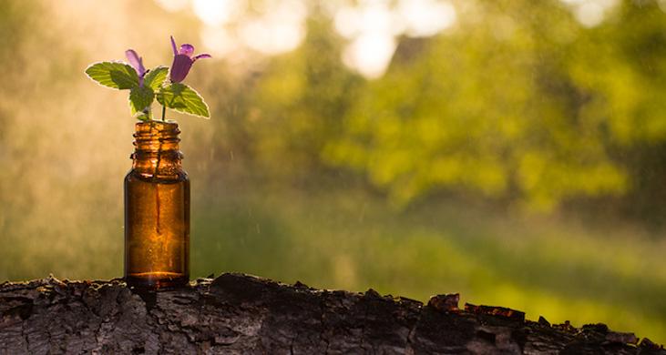 با راهکارهای هومیوپاتی برای درمان پسوریازیس آشنا شوید